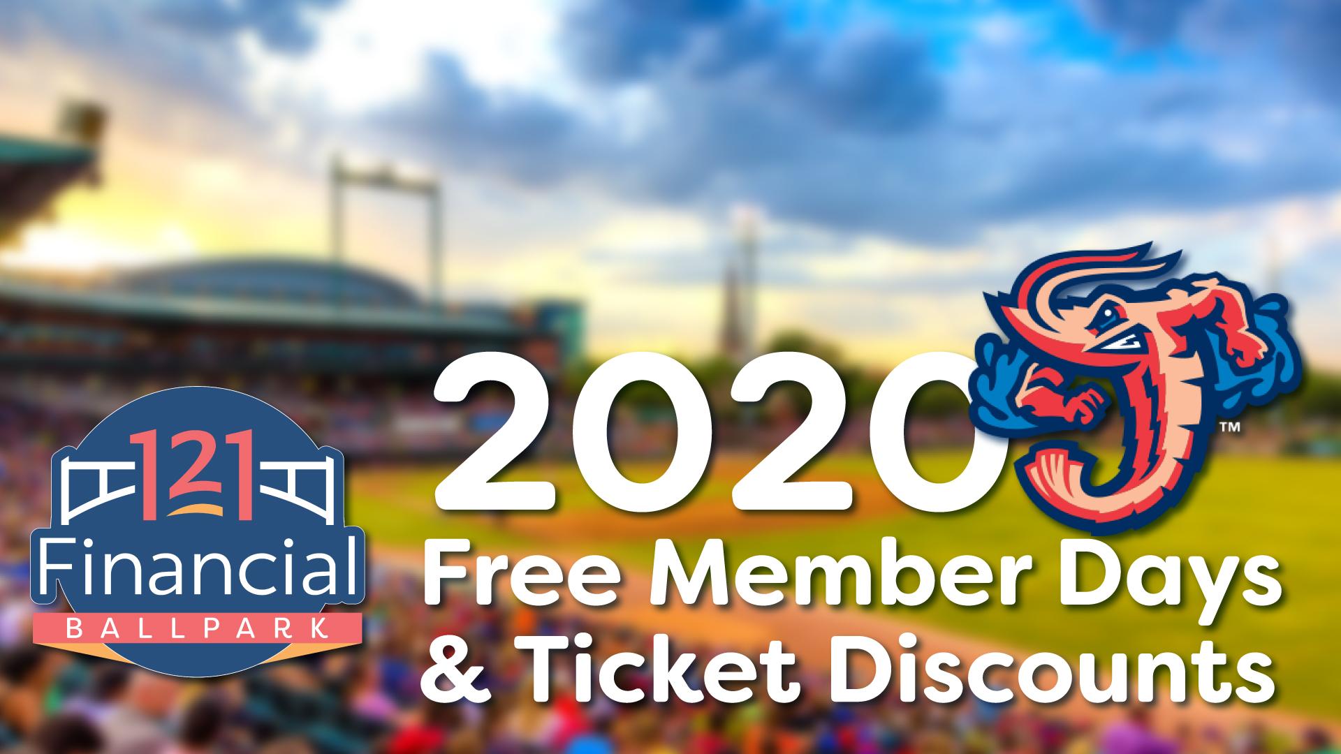 121-free-member-days-2020-jumbo-shrimp