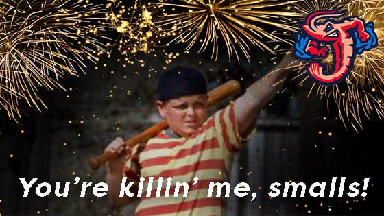 121FCU-Youre Killin Me, Smalls!-1