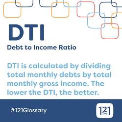 121Glossary-DTI