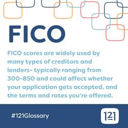 121Glossary-FICO