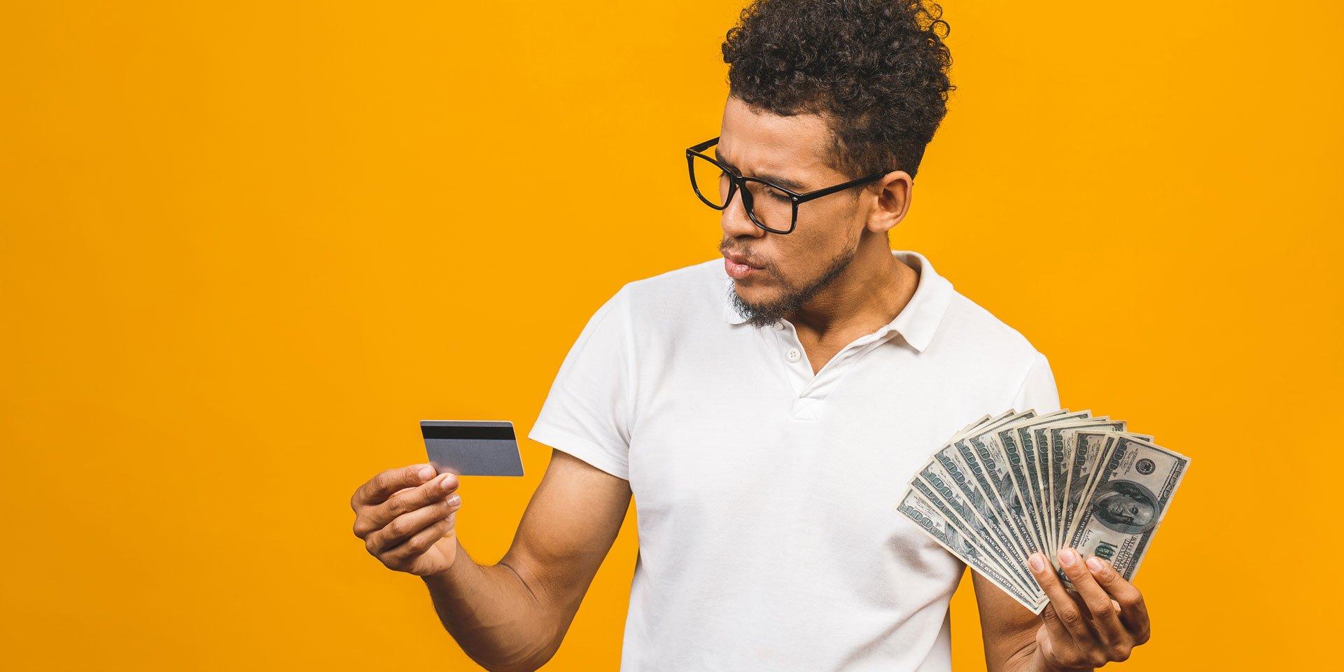 Personal-Loan-vs-Credit-Card