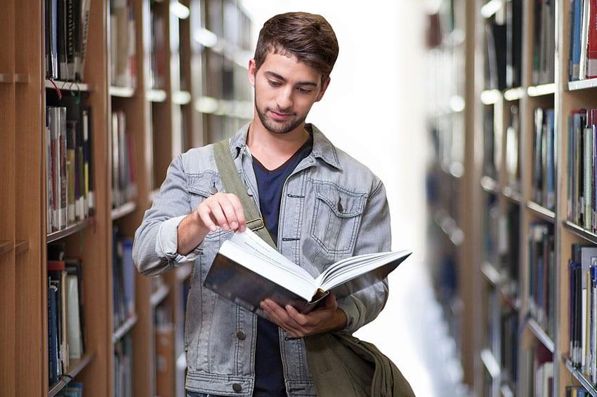 credit union student loans
