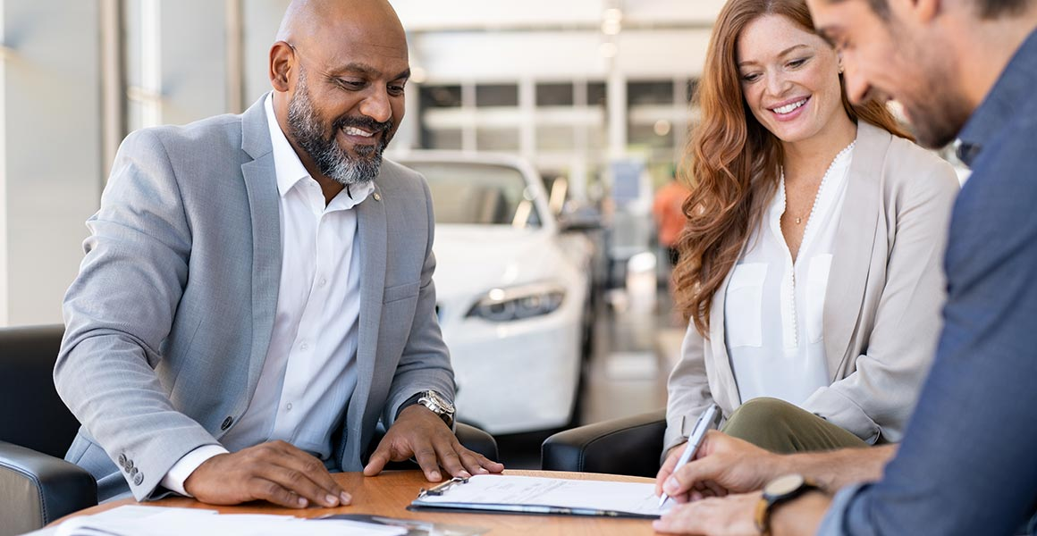 how-do-car-loans-work-fi