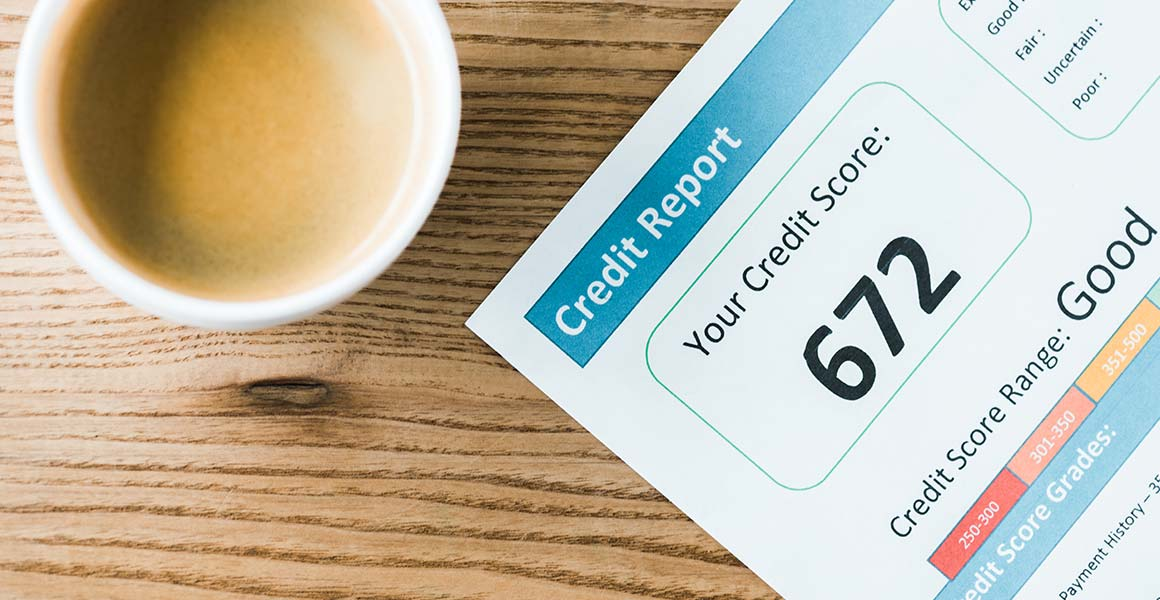 how-does-a-personal-loan-affect-credit-score-fi