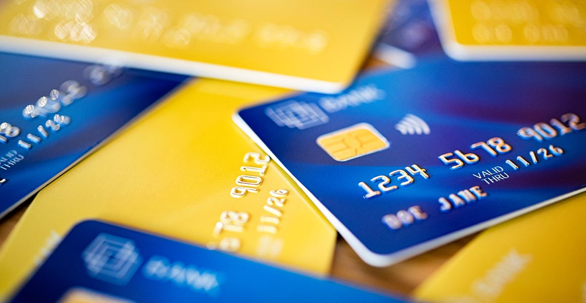 how-to-choose-a-credit-card-fi