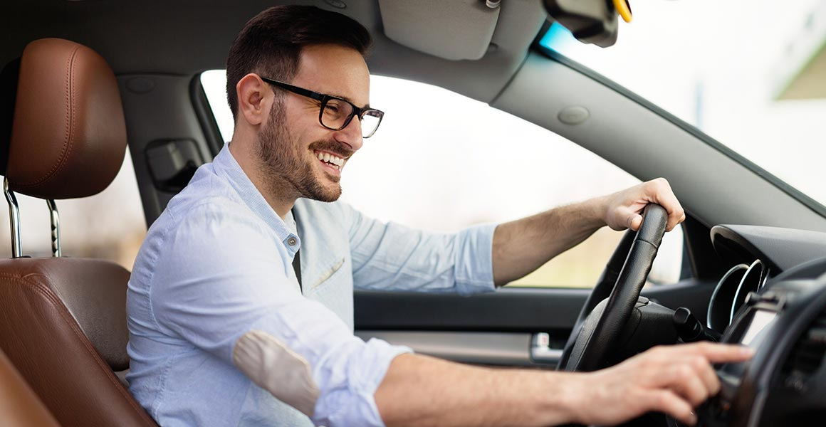how-to-get-a-car-loan-with-no-credit-fi