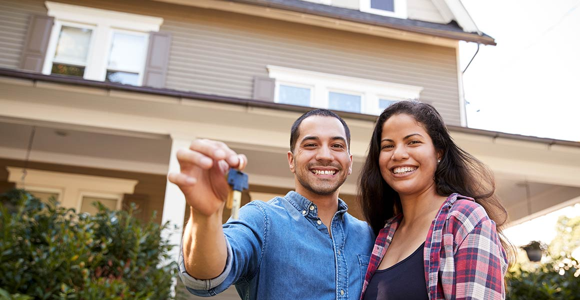 how-to-pre-qualify-for-a-mortgage-fi