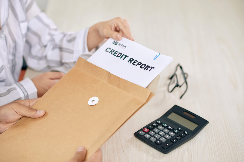 how-to-read-you-credit-report