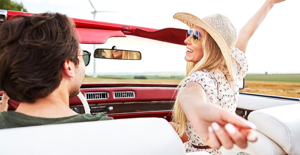 how-to-refinance-car-loan-fi