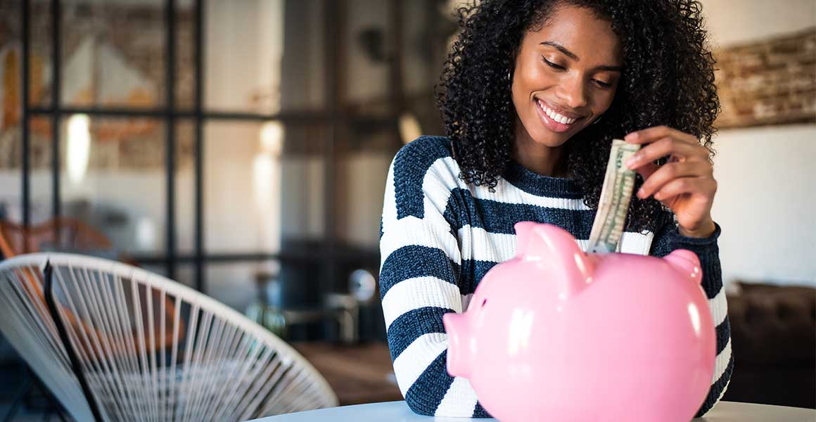 money management skills for teens