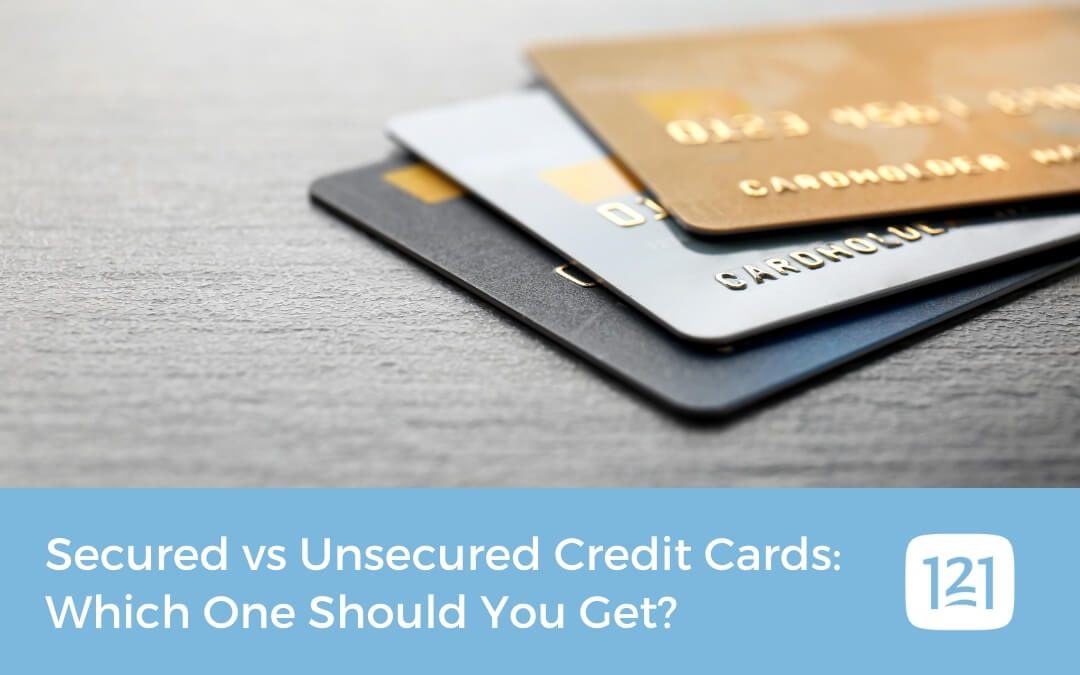 secured-vs-unsecured-credit-cards-featured-image
