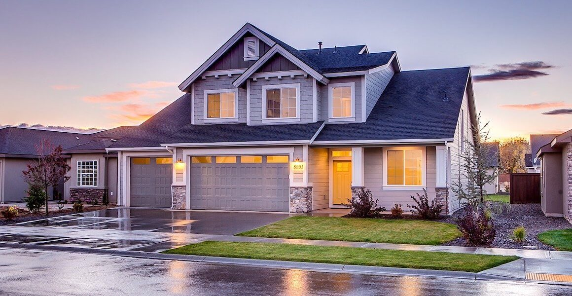 should you refinance your home