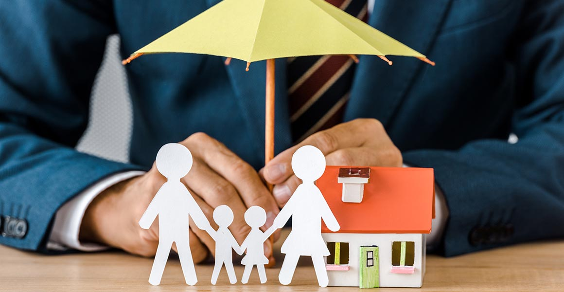 types-of-life-insurance-featured-image