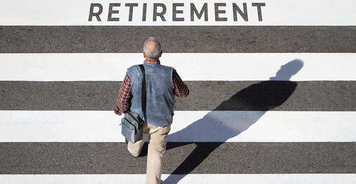 types-of-retirement-accounts-featured-image