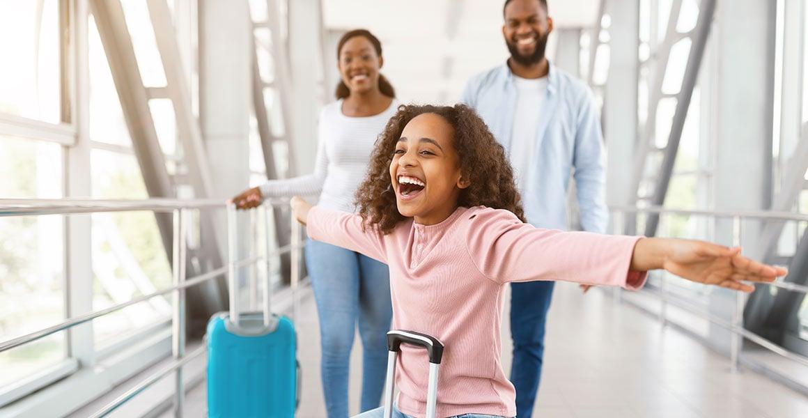 vacation-loans-fi